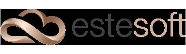 Estesoft Logo