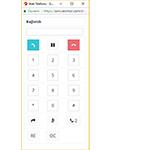 Web-telefonu-150x150