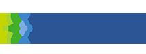 Allergan_Logo_Tm