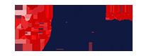 Ofisim_logo
