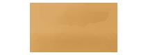 biblos-logo