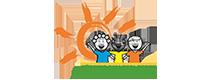 disleksi-vakfi-logo