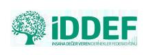iddef