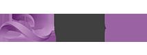 Estesoft-Logo-1